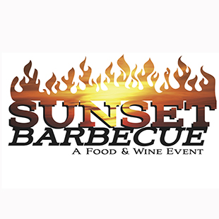Friday, April 17 Sunset BBQ