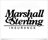 marshall-sterling